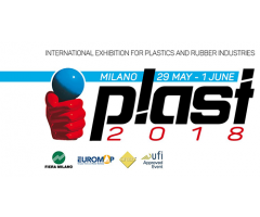 RESINEX attends PLAST